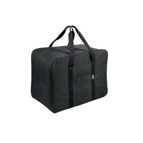 Best Cargo Bag for Car