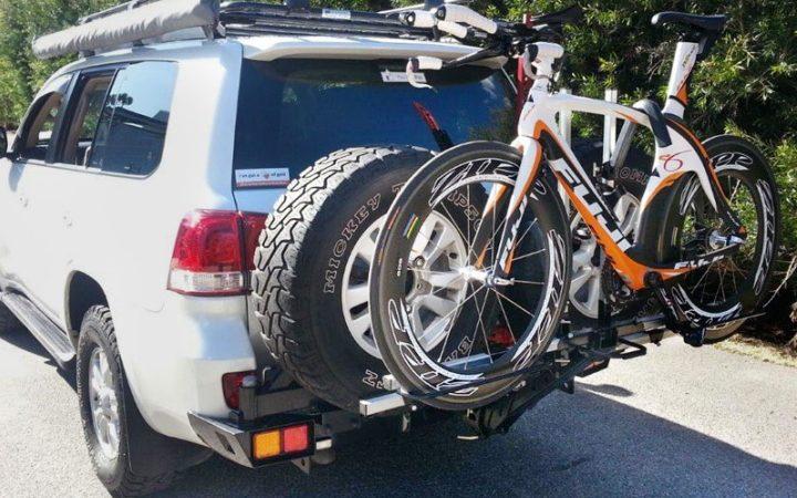 Best Car Bike Racks