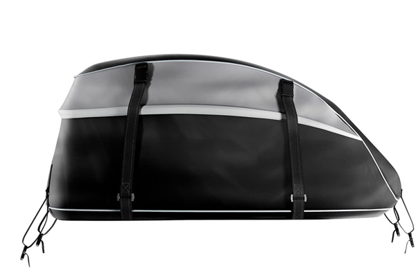 Best Roof Bag for Subaru Forester