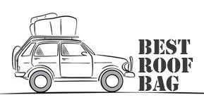Best Roof Bag
