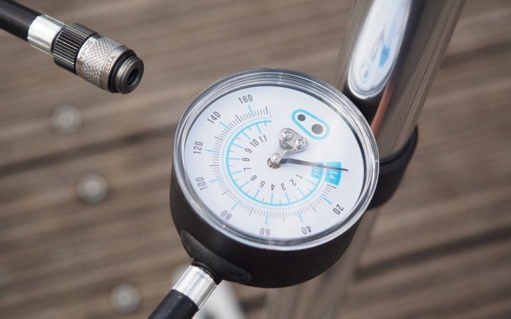 Best Bicycle Pumps