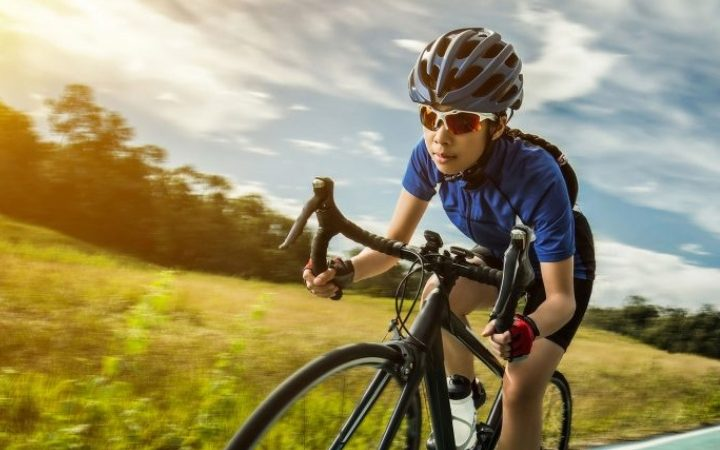 Best Cycling Glasses: 5 Points To Consider