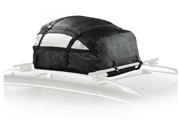Best Rooftop Cargo Bag Under $100