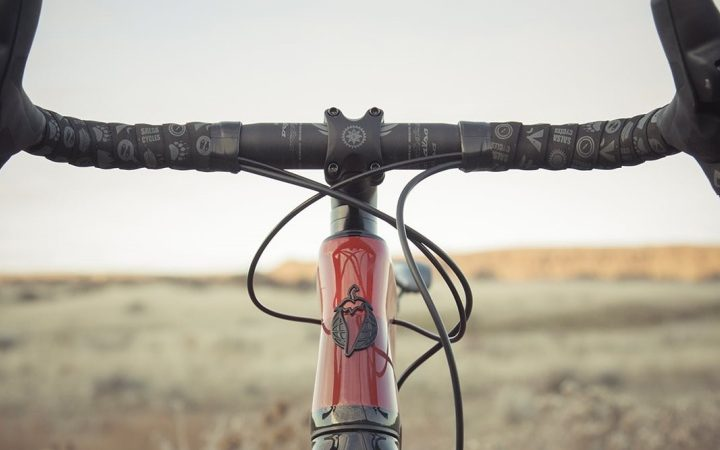 How To Choose Your Bicycle Handlebars