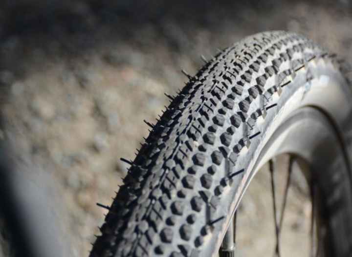 How To Find The Ideal Pressure For Your Bicycle Tires