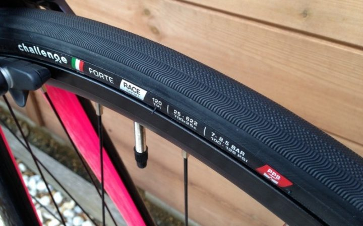 How To Repair a Punctured Inner Tube