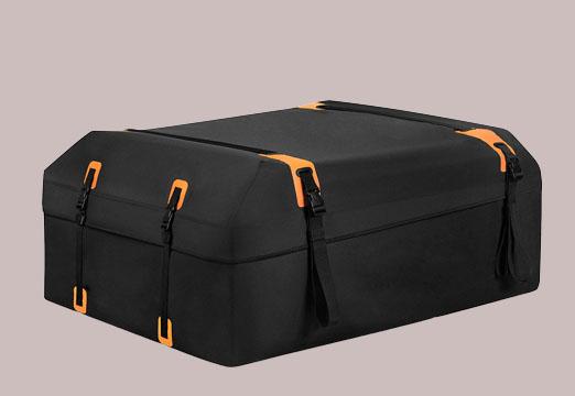 Best Cargo Bags For Van