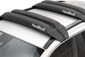 Can You Put Roof Rack on a Subaru Impreza