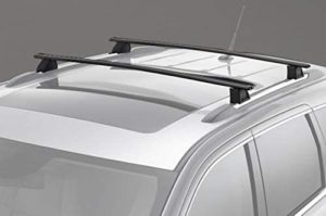 Do Roof Racks Damage Your Car